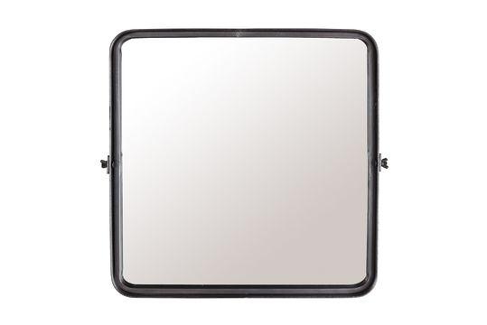 Miroir Poke taille M Détouré
