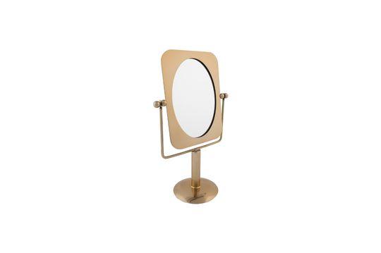 Miroir Pris Détouré