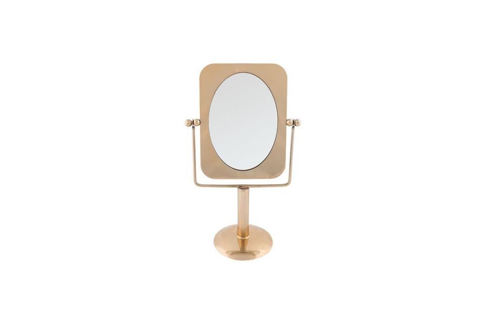 Miroir Pris - 6