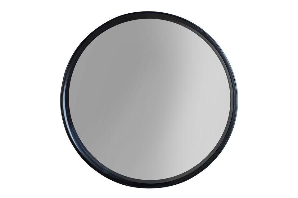Miroir Raj taille L - 5