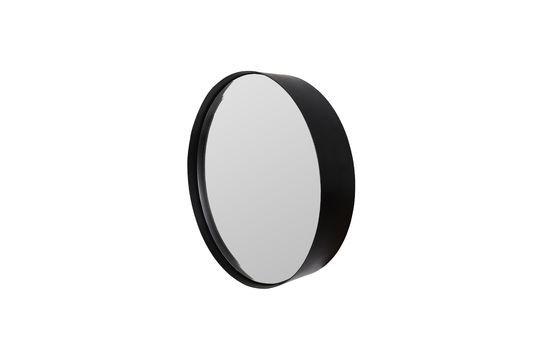 Miroir Raj taille M