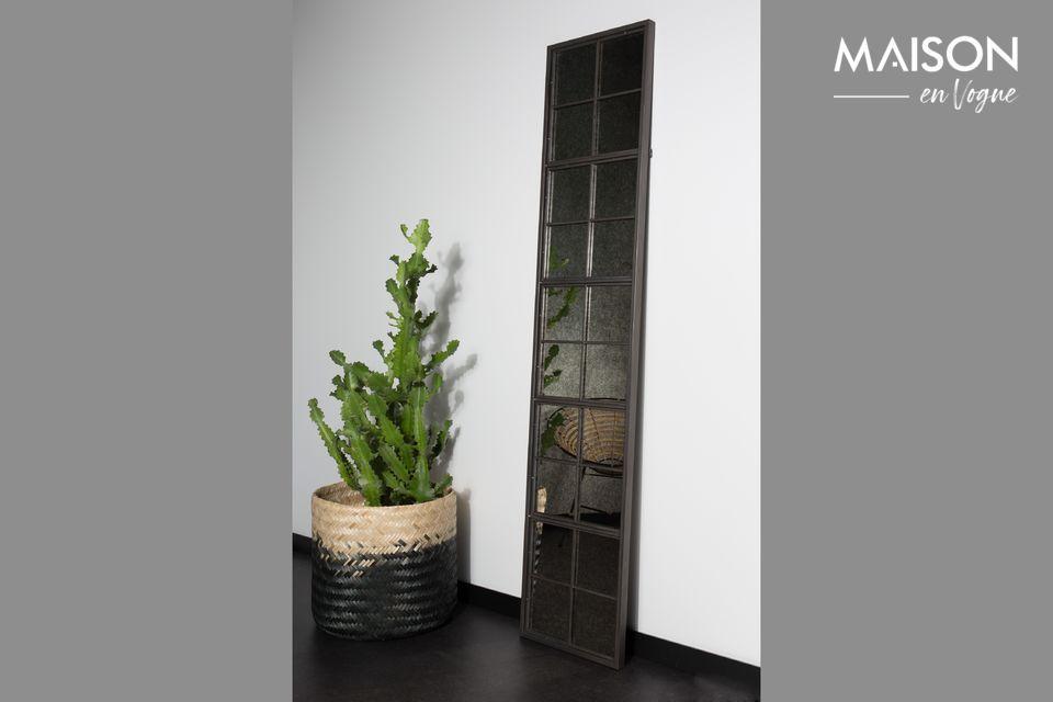 Miroir vintage Window