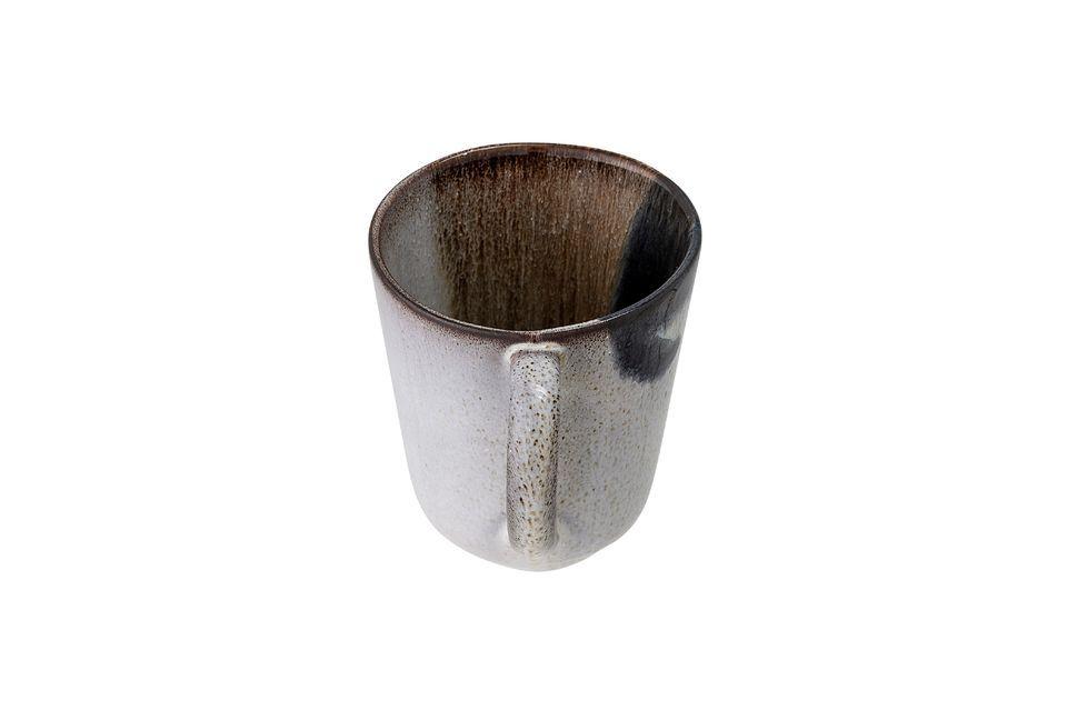 Mug en céramique Jules - 3