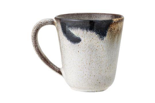 Mug en céramique Jules Détouré