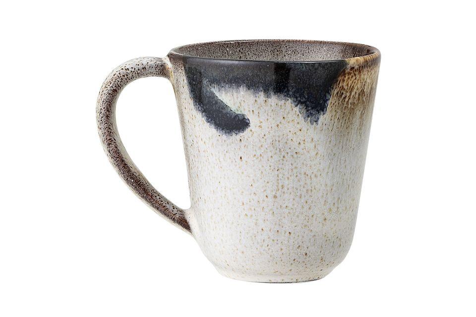 Mug en céramique Jules Bloomingville