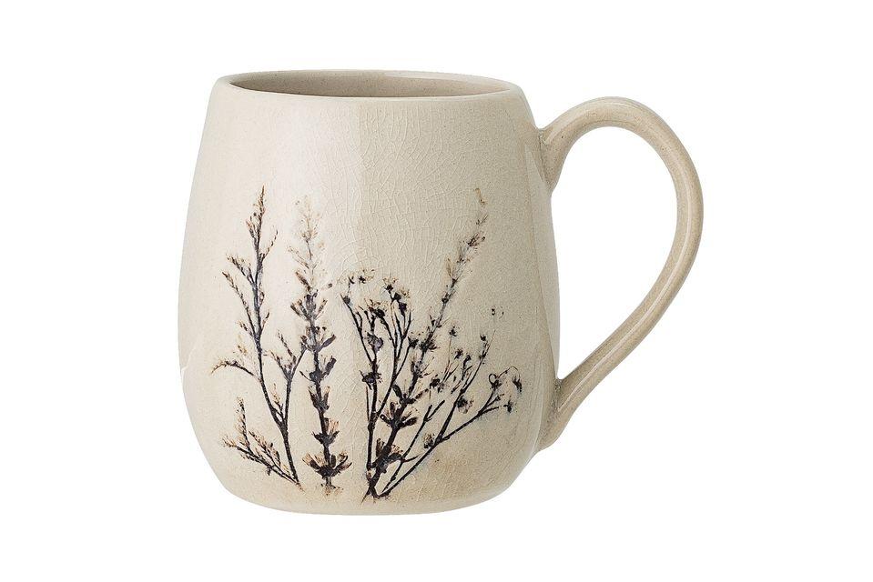 Ce joli mug d\'une hauteur de 10
