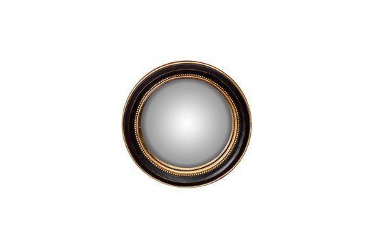 Petit miroir convexe Brassy