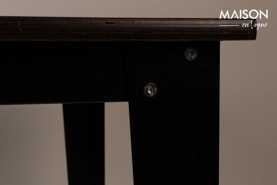 Petite table Scuola - 6