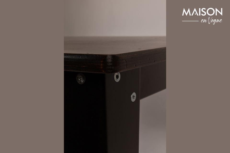 Petite table Scuola - 7
