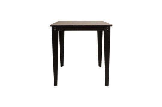 Petite table Scuola Détouré