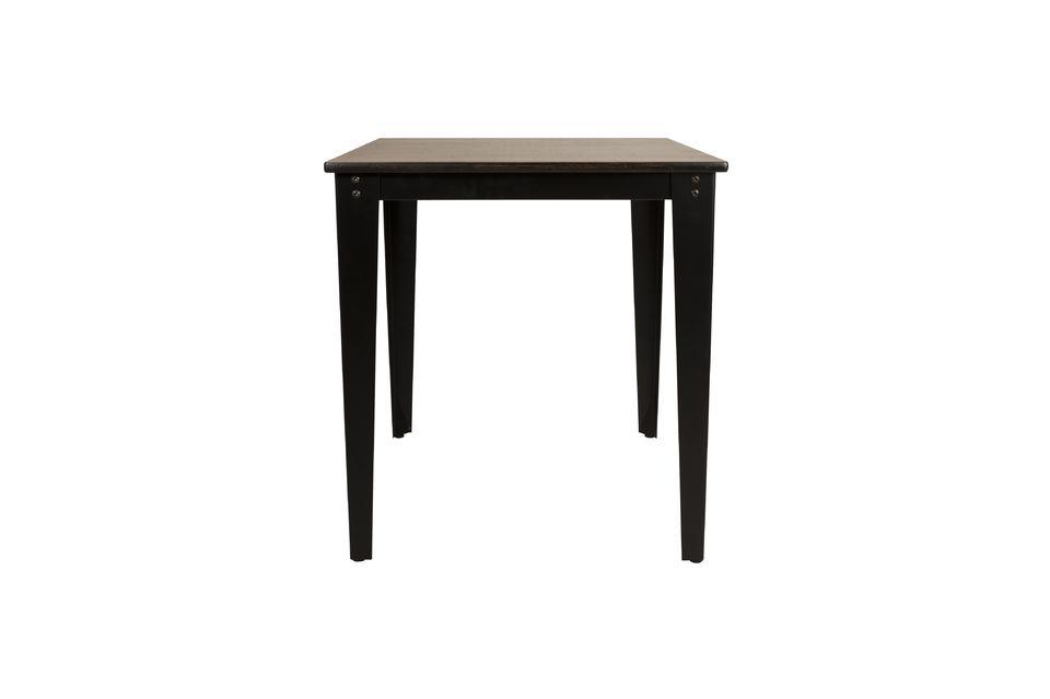 Petite table Scuola - 9