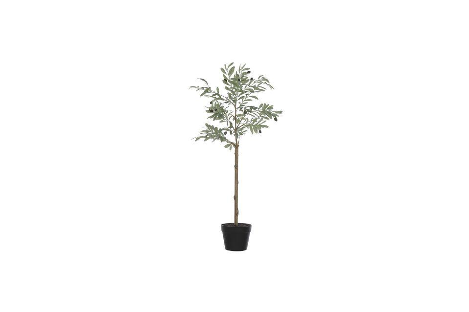 Plante artificielle Fépin Bloomingville