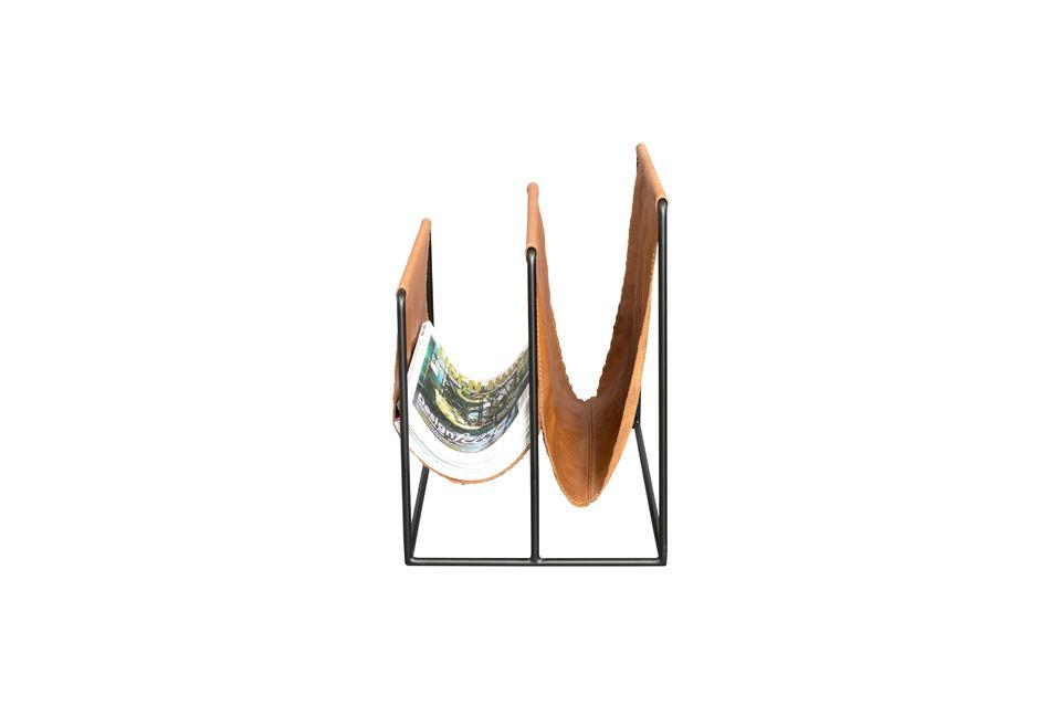 Porte-magazines Dexter - 10