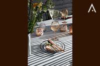 Sets de table Nordal
