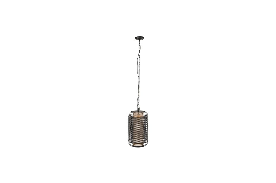 Suspension Archer taille M - 10