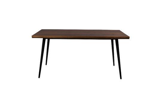Table Alagon 160X90 Détouré
