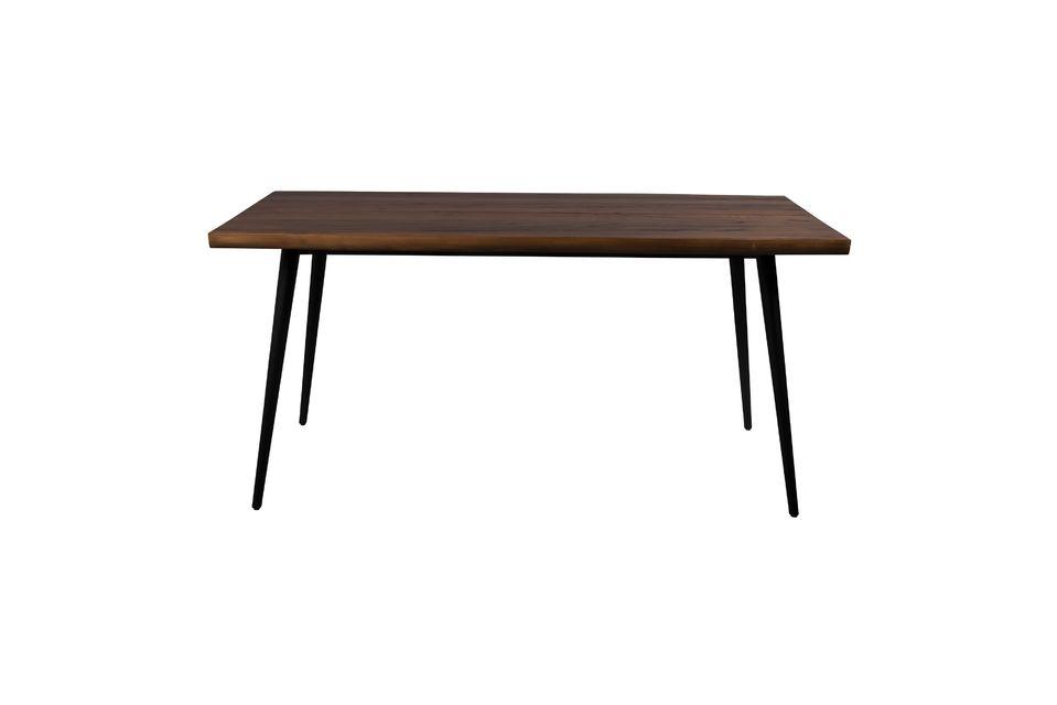 Table Alagon 160X90 - 6