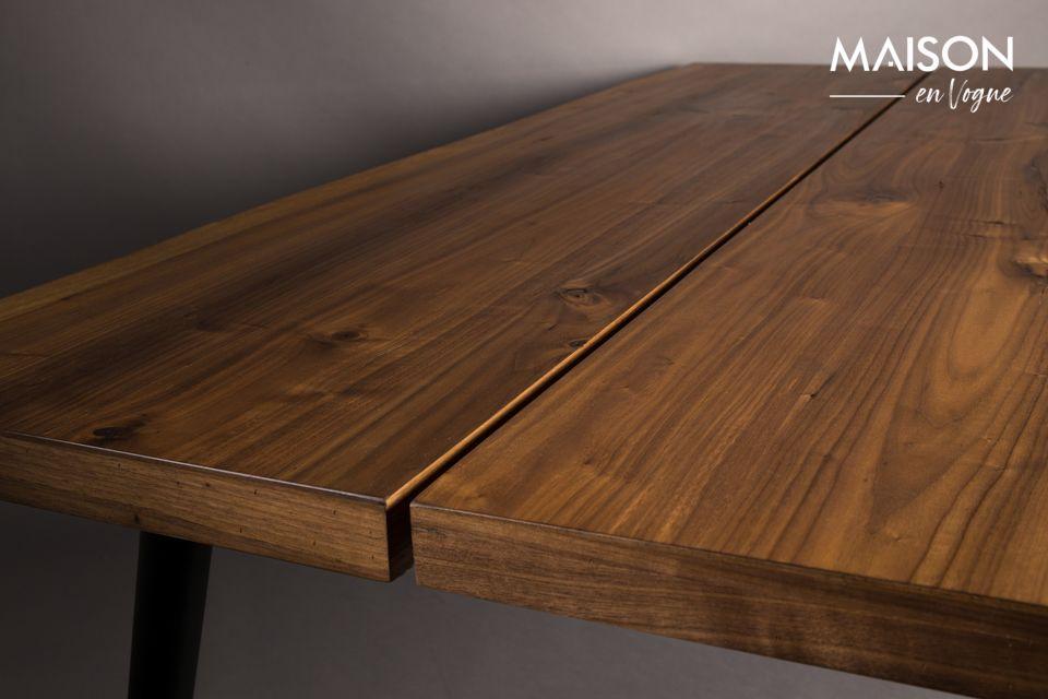 Table Alagon 220X90 - 5