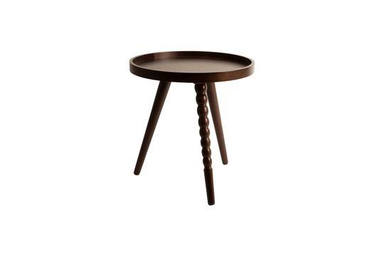 Table Basse Arabica taille S Détouré