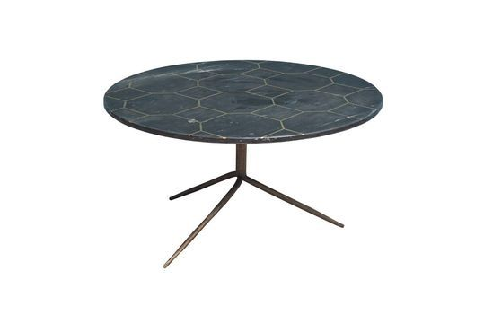 Table basse Black Bee