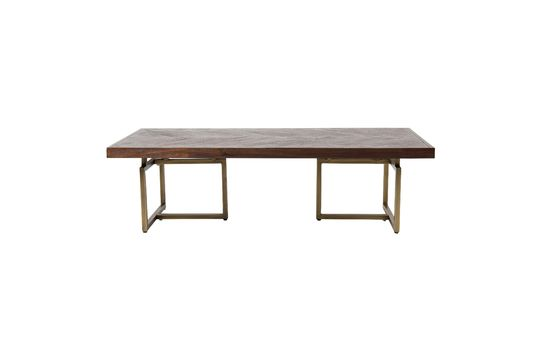 Table basse Class