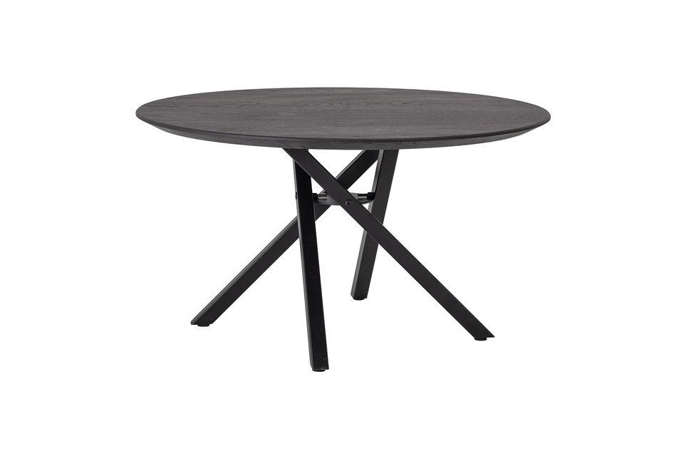 Une table basse chic et moderne