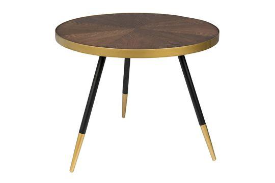 Table Basse Denise