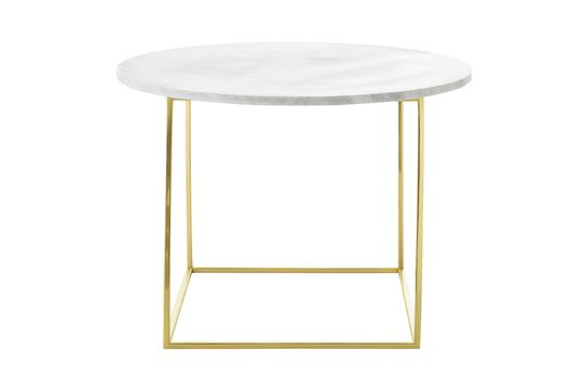 Table basse Eva