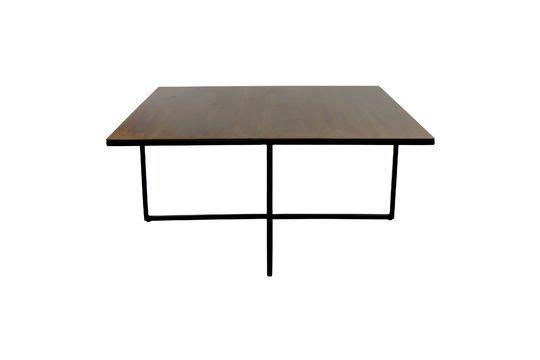 Table Basse Finesse Détouré