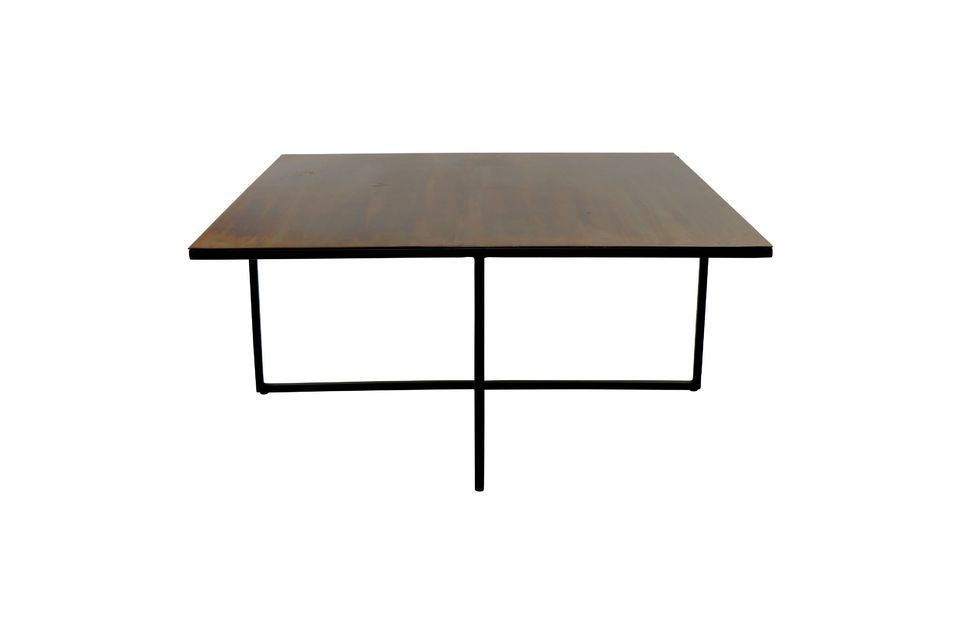 Table Basse Finesse