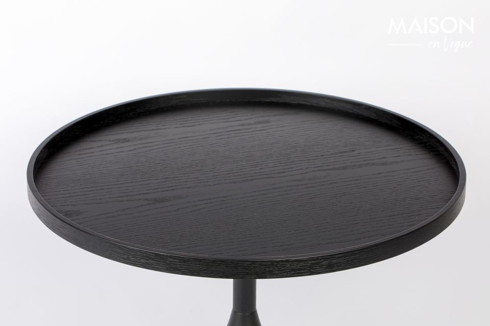 Table Basse Jason - 4