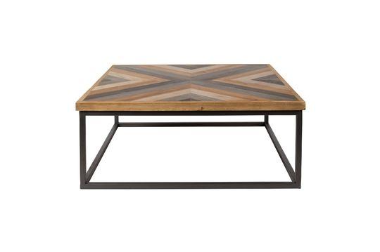 Table Basse Joy