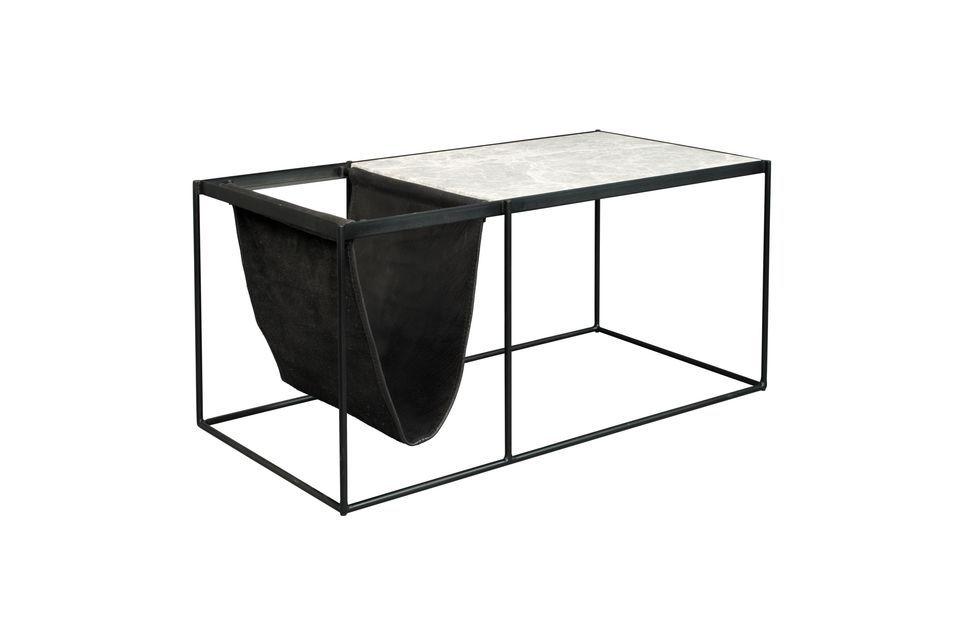 Table Basse Kansas - 7