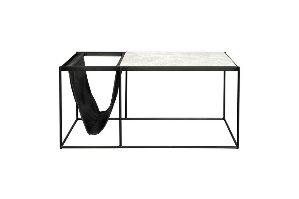 Table Basse Kansas - 8
