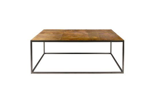 Table Basse Lee