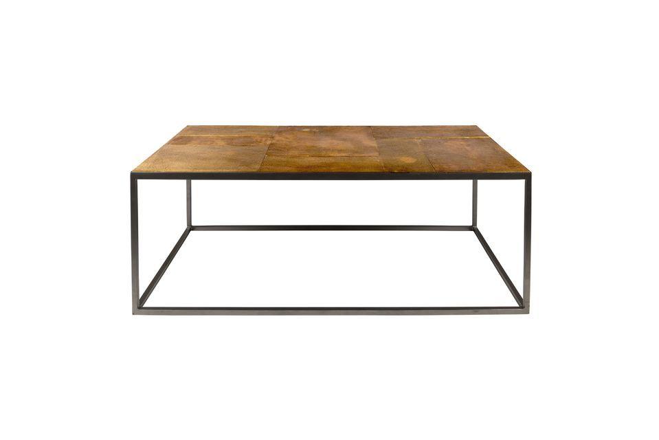 Table Basse Lee - 7