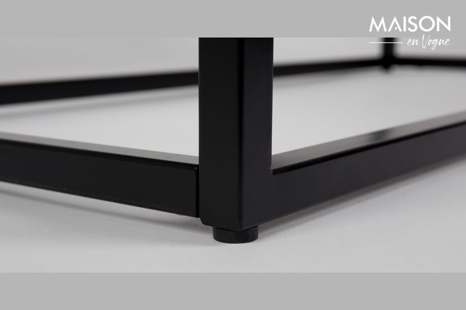 Table basse Marble Power - 6