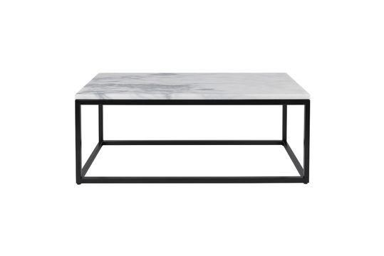 Table basse Marble Power