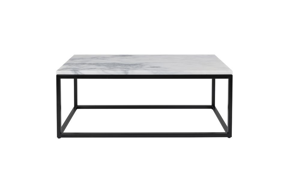 Table basse Marble Power - 10