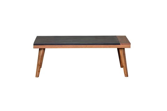 Table basse Okavango