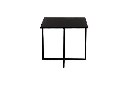 Table Basse Seattle Détouré