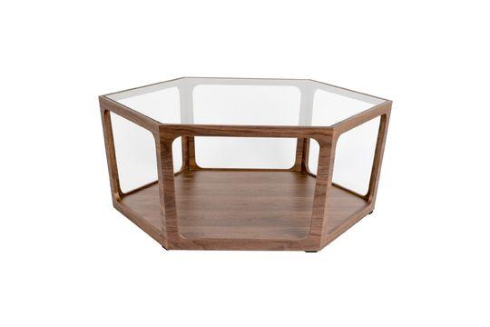 Table basse Sita