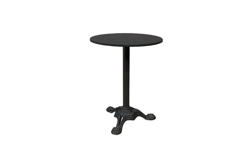 Table Bistro Mezza - 6