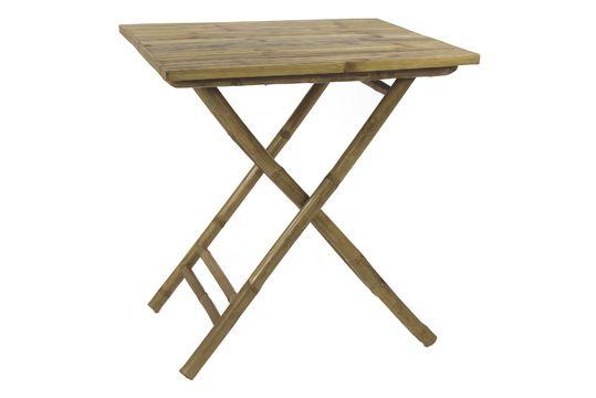 Table Cây Tre Détouré