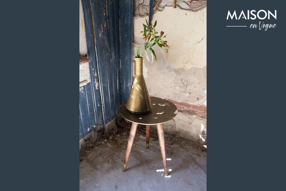 Quand l'artisanat indien inspire les designers