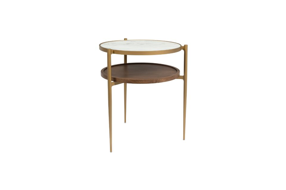 Table d'appoint Bella - 5
