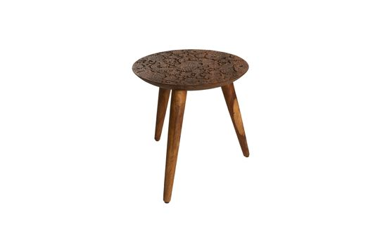 Table d'appoint By Hand taille M