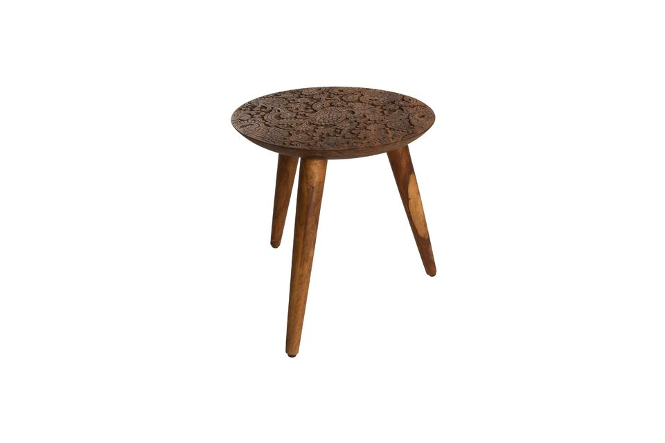 Table d'appoint By Hand taille M - 8