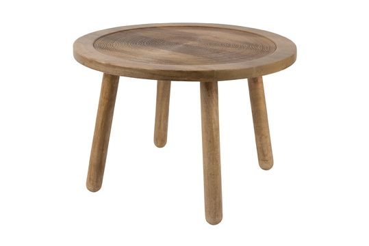 Table d'appoint Dendron L