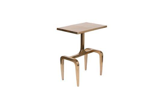 Table d'appoint Hips Détouré
